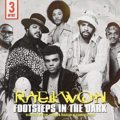 raekwon-footsteps-in-the-dark-throwback-thursday-3