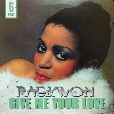 raekwon-give-me-your-love