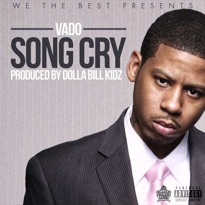 vado-song-cry