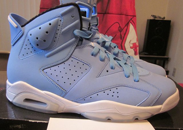 Gucci Link Chain >> Is Fabolous Wearing Fake Air Jordan 6 Pantone On Feet ...