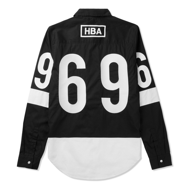 hood-by-air-69-back-print-button-down-back
