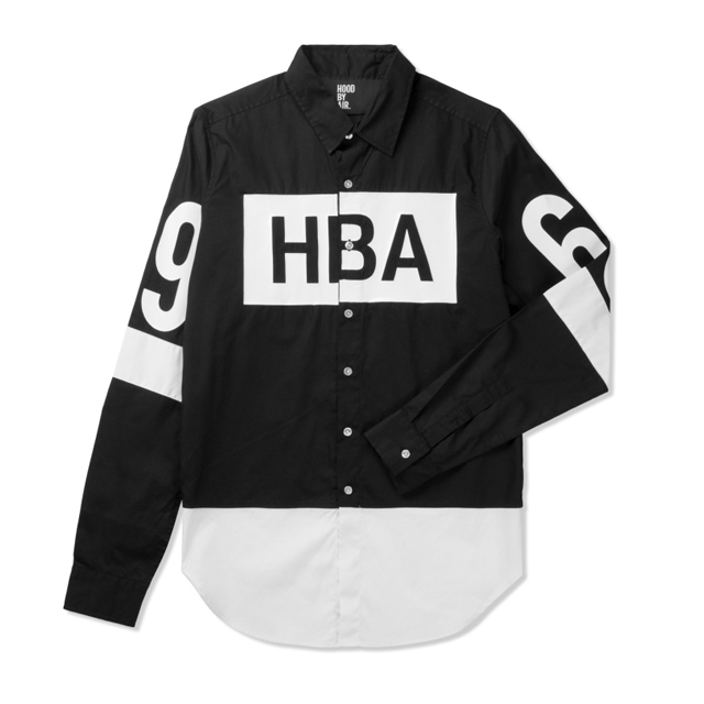hood-by-air-69-back-print-button-down
