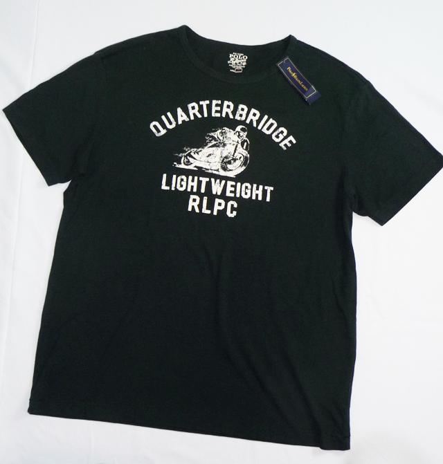 polo-ralph-lauren-motorcycle-quarterbridge-rlpc-shirt