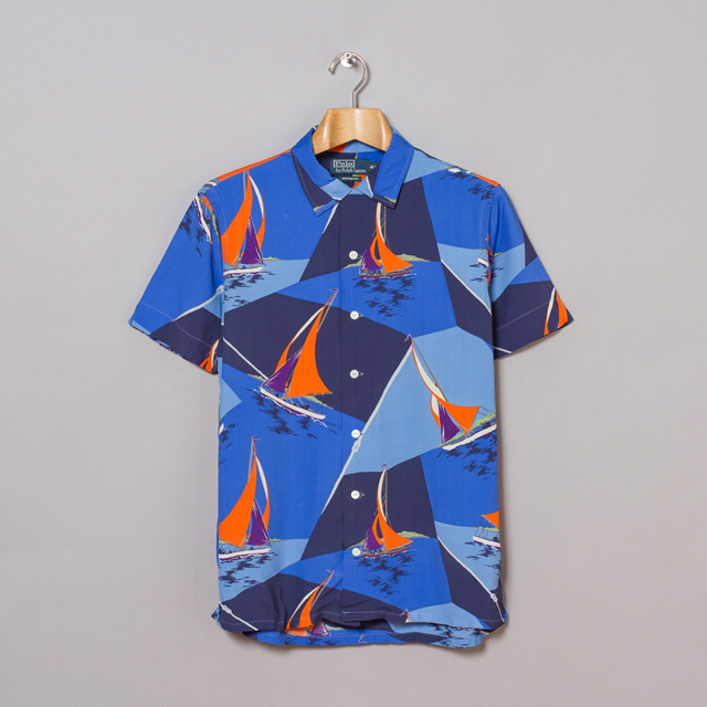 polo-ralph-lauren-sailboat-print-shirt