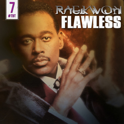 raekwon-flawless-thursday-throwback-freestyle