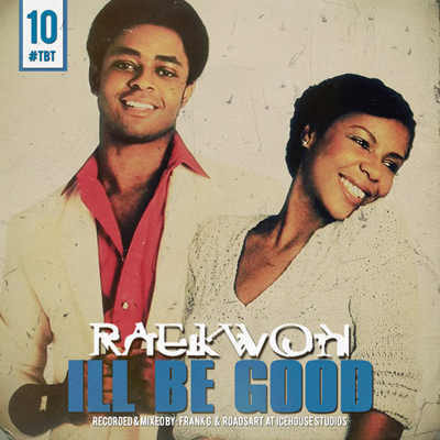 raekwon-ill-be-good