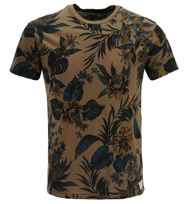 ralph-lauren-denim-and-supply-floral-print-shirt