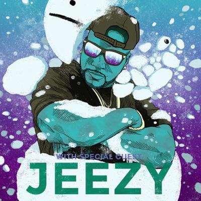 the-combat-jack-show-jeezy
