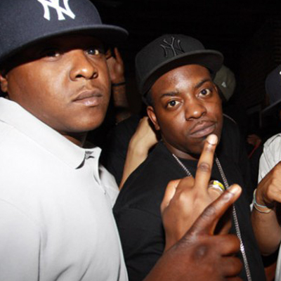 uncle-murda-jadakiss-by-any-means