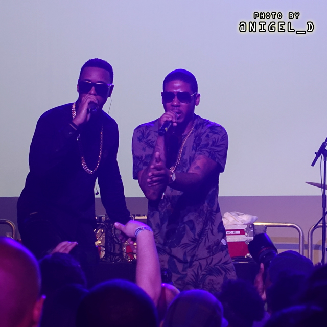 vado-denim-and-supply-floral-print-shirt-and-shorts-faders-nyc-uncapped-jeremih