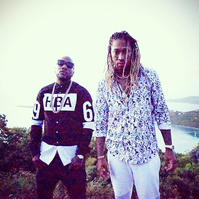 young-jeezy-hood-by-air-69-back-print-button-down-future-thumb
