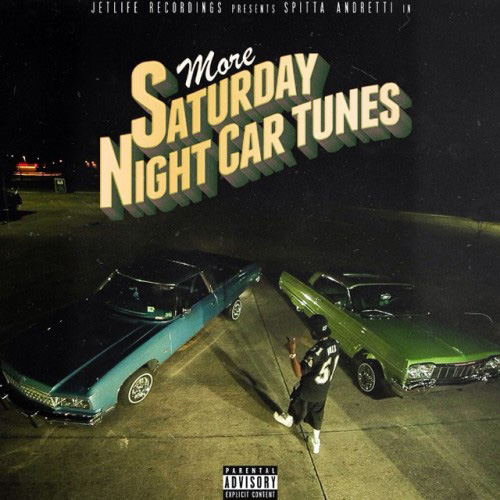 currensy-more-saturday-night-car-tunes