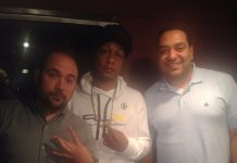 dj-quik-ralph-lauren-rlx-logo-hoodie-white-louis-vuitton-initials-monogram-belt-cipha-sounds-peter-rosenberg-juan-epstein