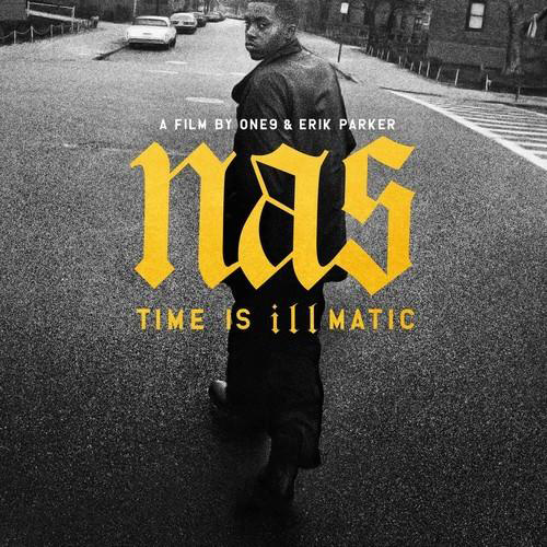 nas-pete-rock-time-is-illmatic