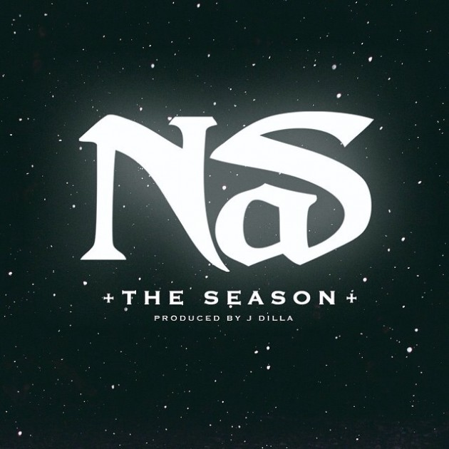 nas-the-season-j-dilla
