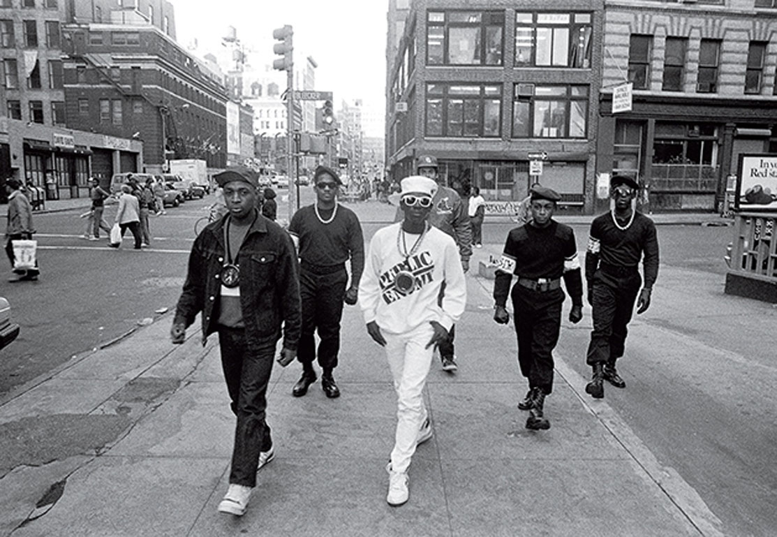 public-enemy-hip-hop-gq-def-jam-fashion