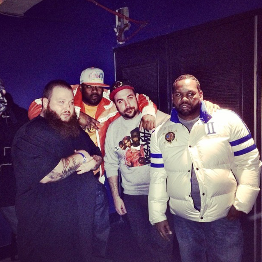 raekwon-polo-ralph-lauren-usa-crest-down-jacket-ghostface-killah-action-bronson-peter-rosenberg