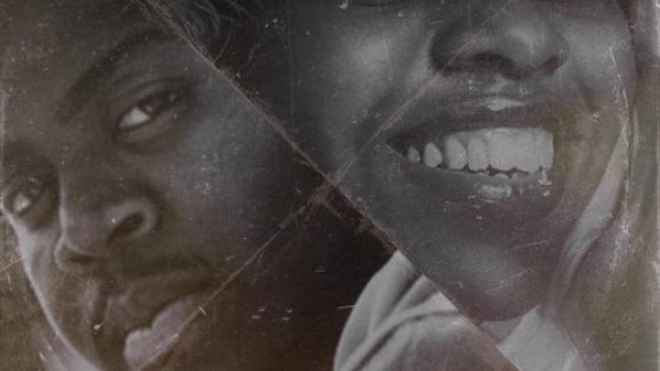Raekwon – Zoom & Free (Throwback Freestyle #20)