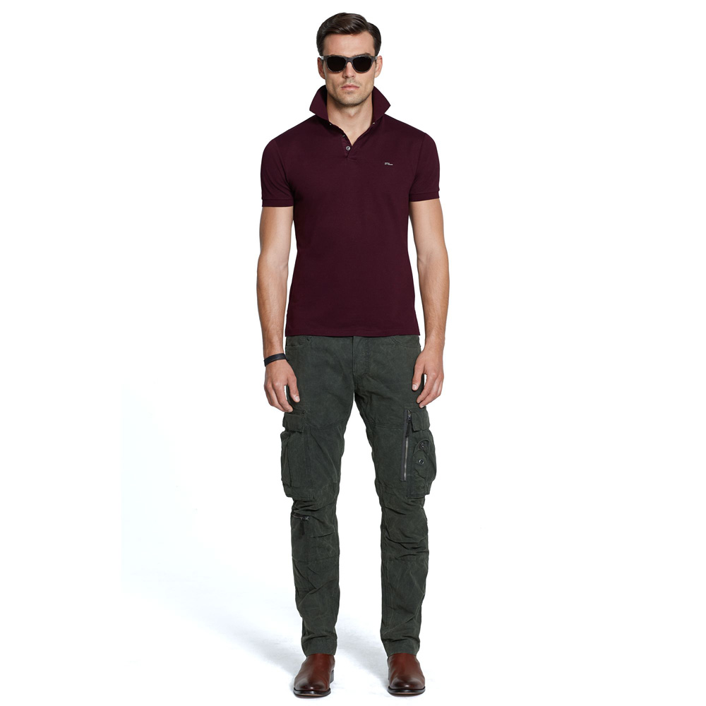 ralph-lauren-black-label-stretch-cotton-polo-shirt-burgundy-wine