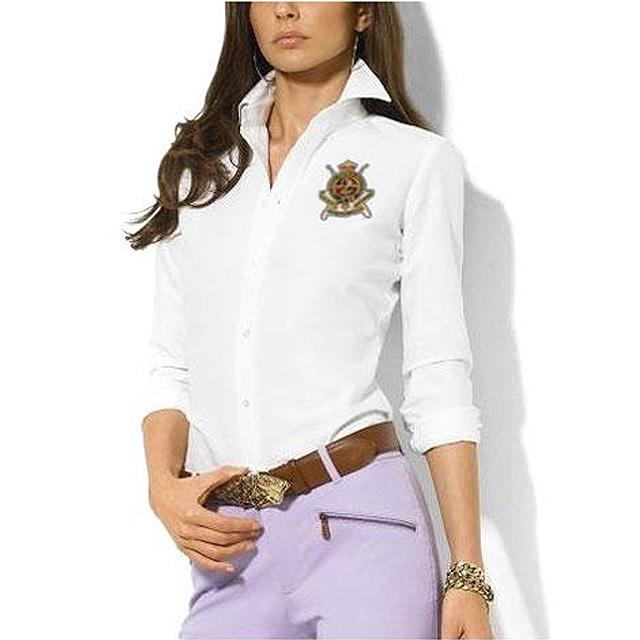 ralph-lauren-women-janice-crest-shirt