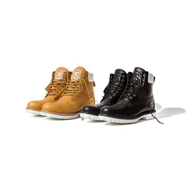 stussy-for-timberland-6-inch-boots-holiday-2014