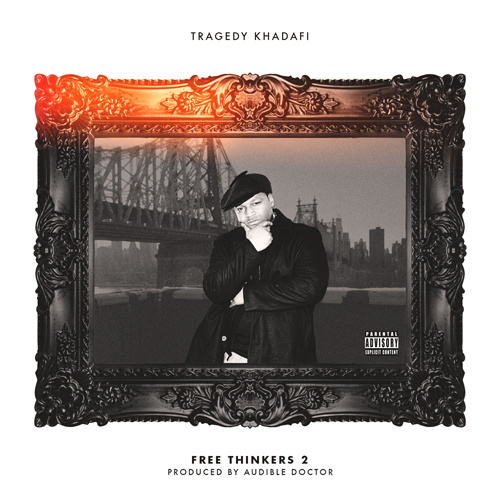Tragedy Khadafi – Free Thinkers 2