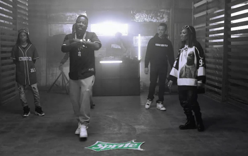 troy-ave-lil-mama-logic-bet-hip-hop-awards-cypher-2014-video