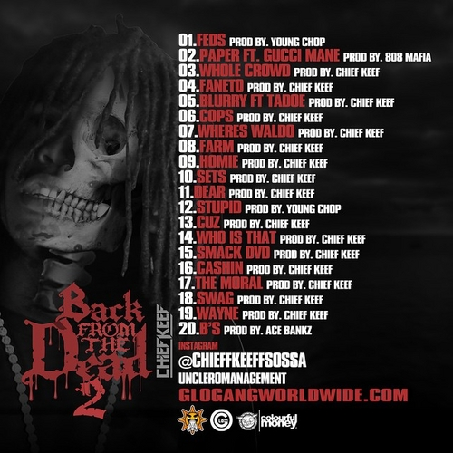 chief-keef-back-from-the-dead-2-tracklist