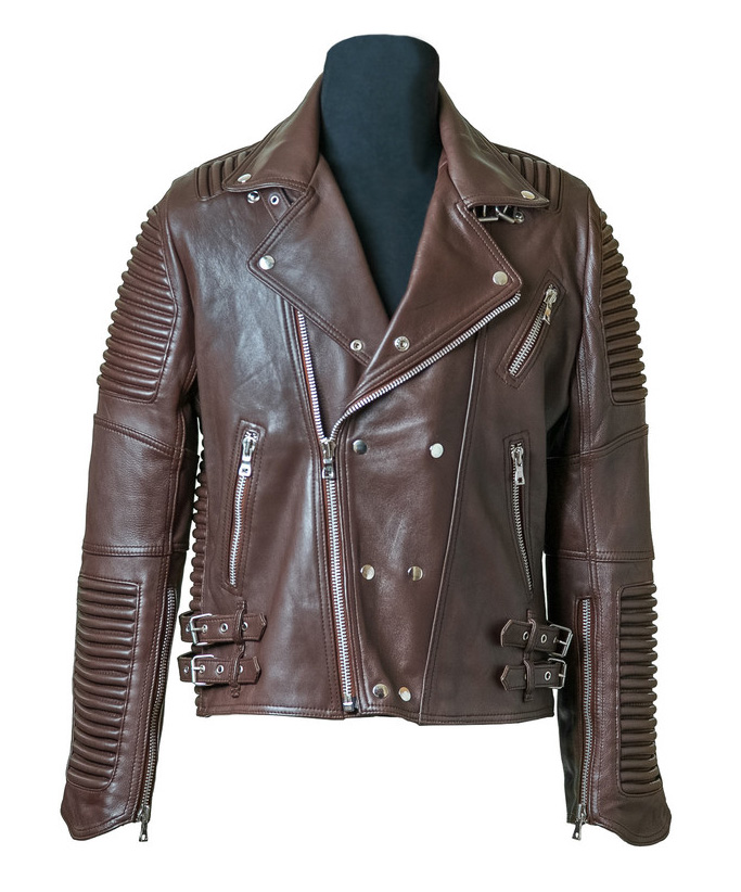 godsofmankind-godspeed-leather-moto-jacket-brown