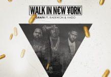 grafh-raekwon-vado-walk-in-new-york