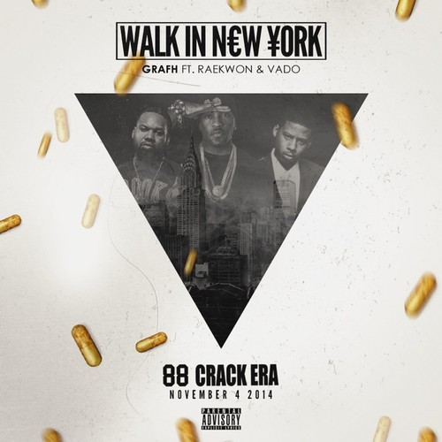 grafh-raekwon-vado-walk-in-new-york