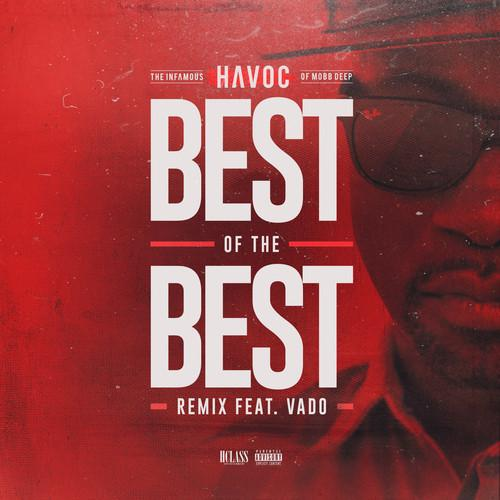 havoc-vado-best-of-the-best