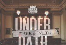 kxng-crooked-i-freestylin-under-oath