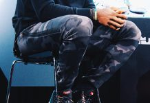 lebron-james-nike-tech-fleece-pants-camo