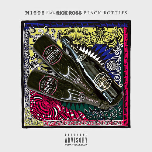 migos-black-bottles-rick-ross