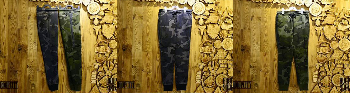 nike-tech-fleece-camo-pants