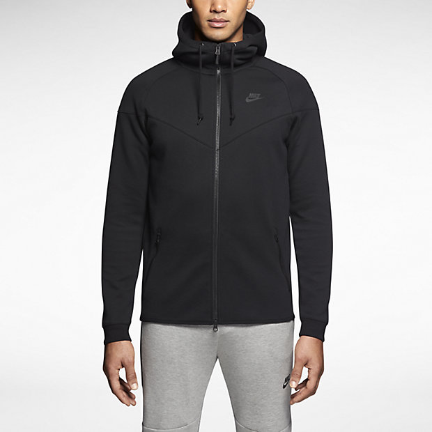 nike-tech-windrunner-hoodie-black