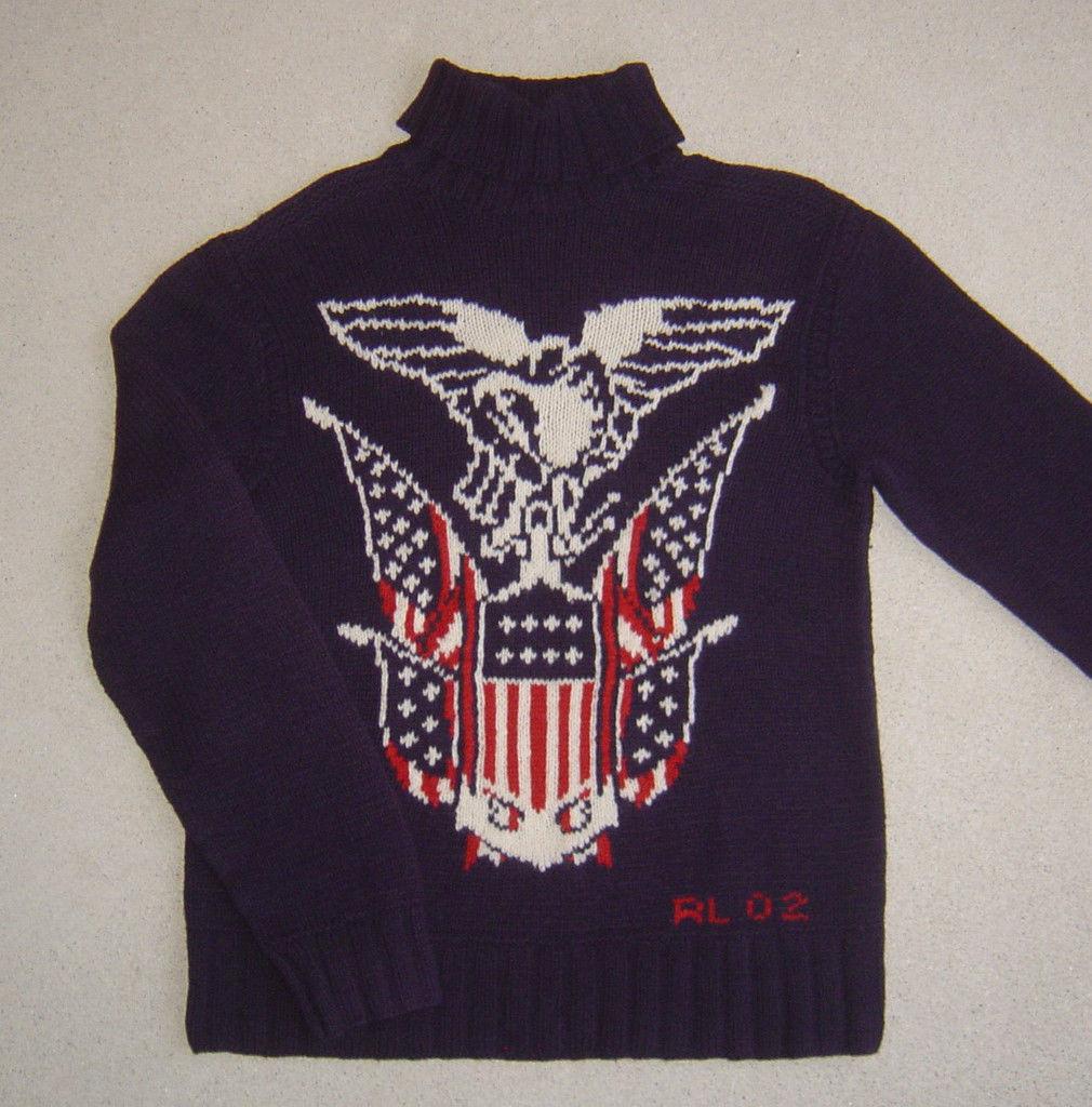 polo-ralph-lauren-k-swiss-eagle-sweater