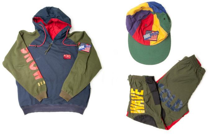 polo-ralph-lauren-snow-beach-cold-wave-hoodie-jacket-ski-pants-hat