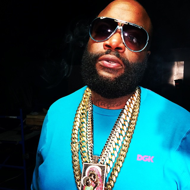 rick-ross-nas-black-madonna-piece-chain-virgin-mary-gold-cuban-links-dgk