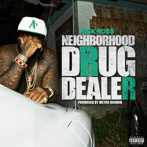 rick-ross-neighbourhood-drug-dealer-hood-billionaire