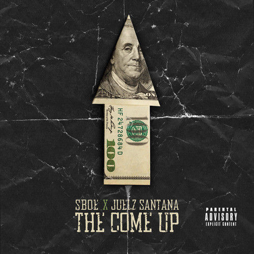 sboe-juelz-santana-the-come-up