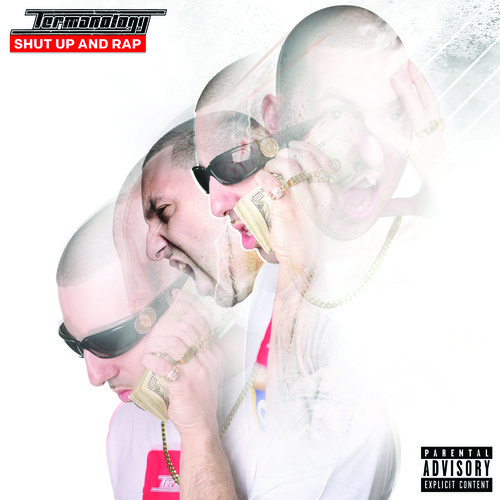 termanology-shut-up-and-rap-el-wave-willie-the-kid-alchemist