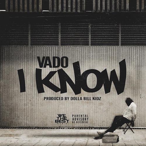 vado-i-know