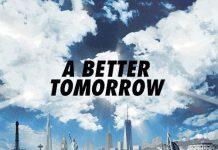 wu-tang-a-better-tomorrow