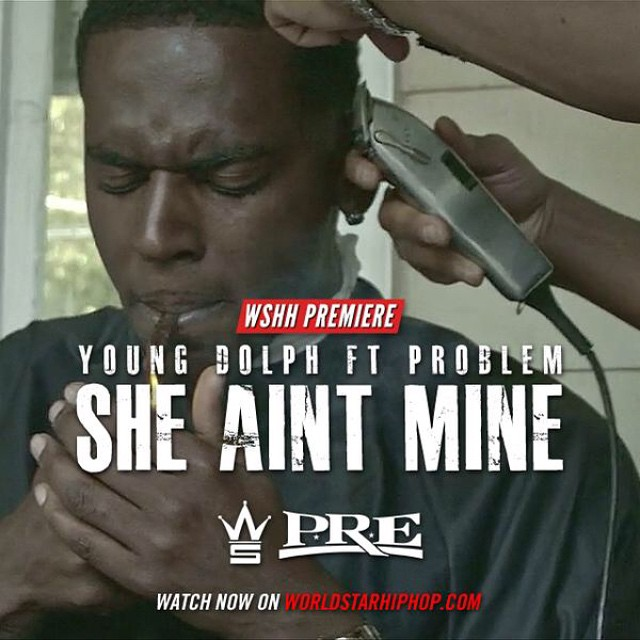 young-dolph-she-aint-mine
