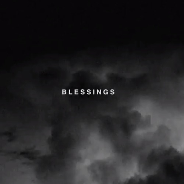 Big-Sean-Blessings-drake-kanye-west