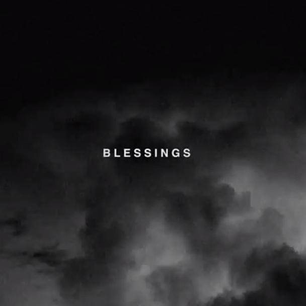 Big-Sean-Blessings-drake-kanye-west