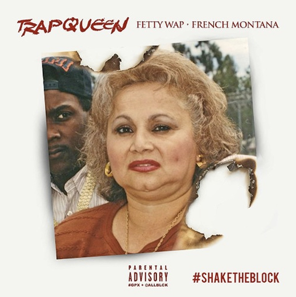 trap-queen-fetty-wap-french-montana