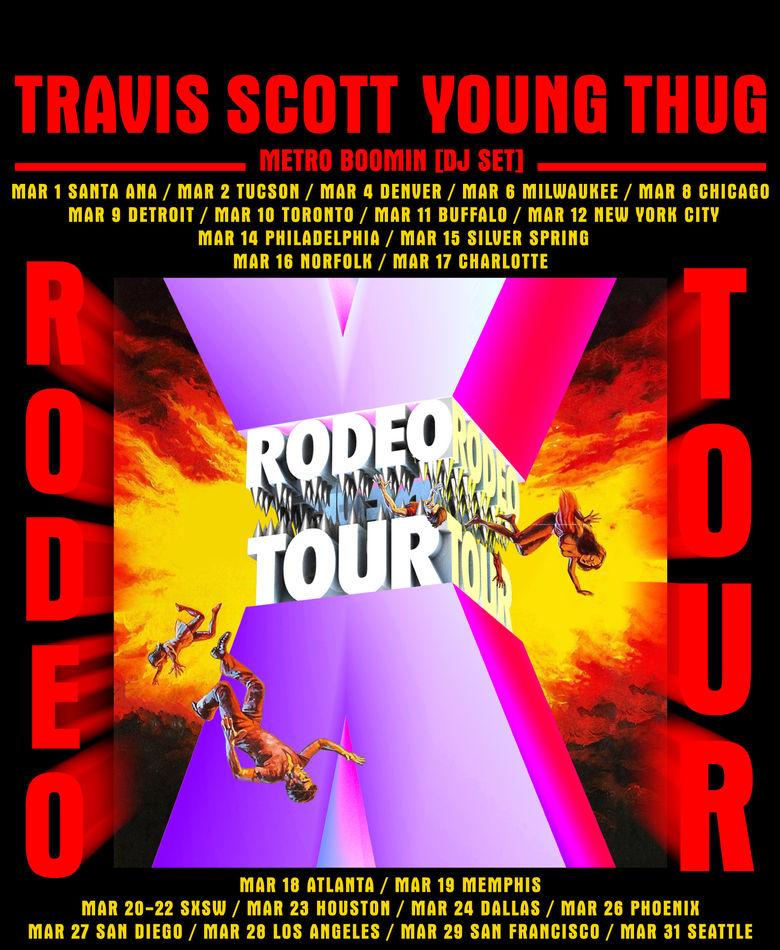 travis-scott-young-thug-metro-boomin-tour-toronto